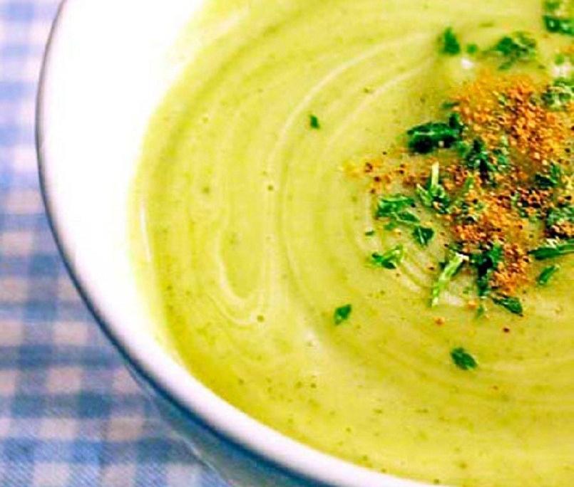 receta-crema-de-verduras
