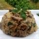 receta-quinoa-con-setas-1