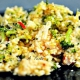 receta_cucus_brocoli_champiñones