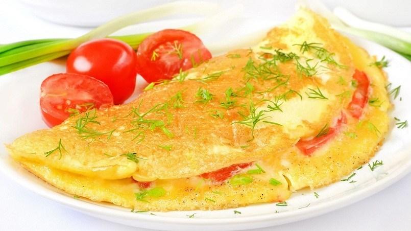 receta-tortilla-claras-tomate