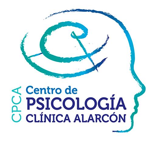 """<span style=""""text-align: center;display: block;"""">Clínica de Psicología Alarcón</span>"""
