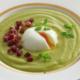 receta de alcachofa para adelgazar